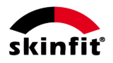 sponsor_skinfit